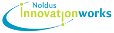 noldus innovationworks